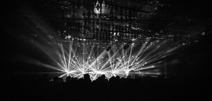 Unsound-Festival